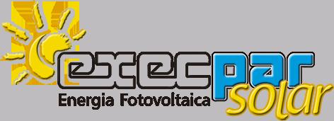 EXECPAR SOLAR Logo